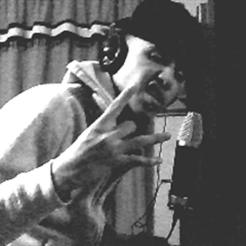 Dro The KiiD- Just A Young Nigga (Triple D Productions!)