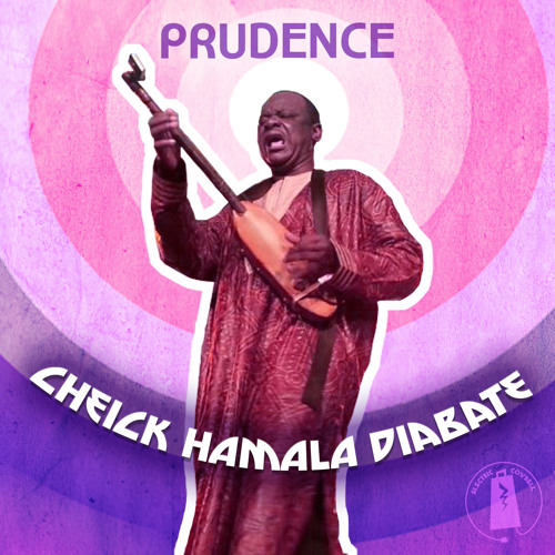 Prudence (Daytoner Remix)