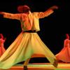Sufi Je Soz Saaz Khe Samjhan