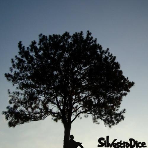 Solstice Drive [FREE DL]
