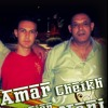 Cheikh nani Cest normal yarkabni chak live Beni Saf