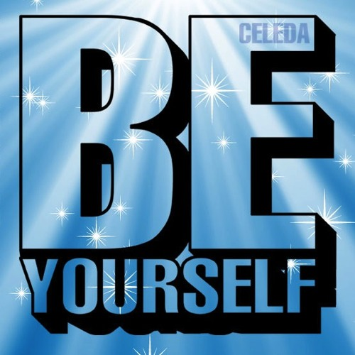 "Celeda & Danny Tenaglia - ""Be Yourself"" (Adam Freemer Remix) -TWISTED"