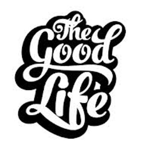 The Good Life - Gaz Tee & Chris Gresswell
