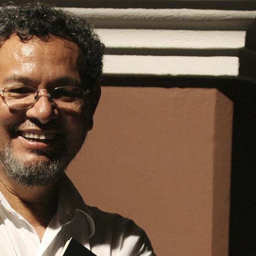 Narco-Literature, Elmer Mendoza & Mexican Crime Novels (Lp2012013)