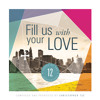 Fill Us With Your Love - Album Preview mp3