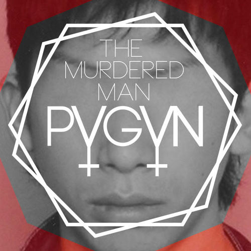 Pvgvn - I met the murdered man [FREE DL] Video in description.