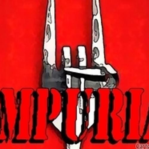 IMPURIA-SHINE ON. IMPURIA