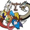 Chaotic Adventures Of Discord & Eris