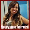Neuryanne - Fire Bomb - Rihanna