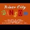 Shopping (River City Ransom Shop Theme NES Cover)