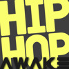 Dead Prez - HIP HOP (DJ Awake Remix) FREE DOWNLOAD