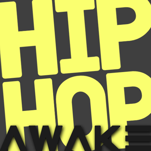 Dead Prez - HIP HOP (DJ Awake Remix) FREE DOWNLOAD