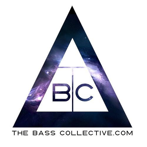 TheBassCollective.com Samples