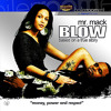 My Life (feat. Scarface,G-Rapper & Ray B.)