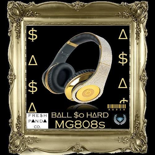 B∆LL $ø H∆RD TR∆P M!X (feat. TNGHT, Baauer, Flosstradamus, Hucci, Diplo, ƱZ +)