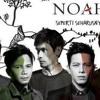 NOAH- Di Atas Normal (NV)