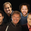 Mary Did You Know  By The Gaither Vocal Band (2010)