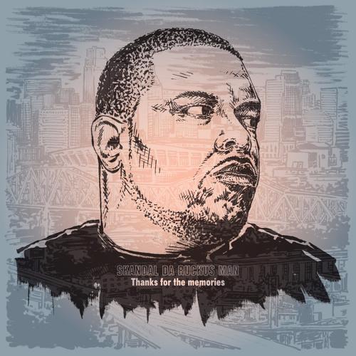 Mr. Dibbs-Where Pigs Fly Feat Skandal Da Ruckus Man
