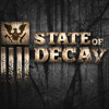 State of Decay Main Theme