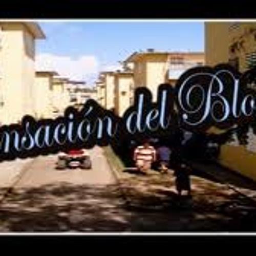 Sensacion-Del-Bloque-Dj-Kevin-El-Demnte-Musiikal
