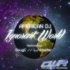 CWREC014 Ignorant World [TOP#14 USA House Charts Zipdj]