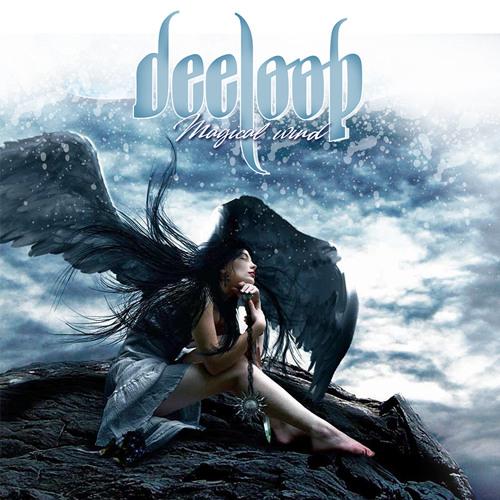 Deeloop - Magical wind