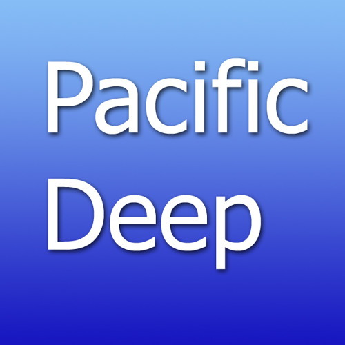 Shaking The Foundations - by Pacific Deep