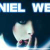 Djerem Ft. Chris Willis & Xenia - So Beautiful (Daniel Weck Remix) FREE DOWNLOAD!!!