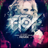 Taylor Swift - I Knew You Were Trouble (T-Top Remix)