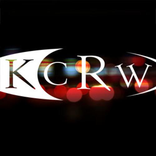 The KCRW QUIZ #5 Sarah Rogozen on Member Sweepstakes - #SupportKCRW