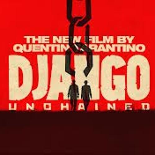 Ka$eL - Django Unchained (Hip Hop Instrumental) Deluxe