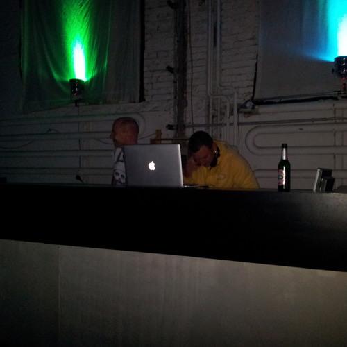 DJ PEDRO`S Piano meets Trumpets