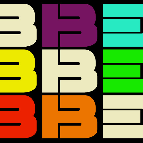Tony Romera vs. Benny Benassi, Gary Go - Pandor Cinema (BB3's Trap Bootleg of Clockwork's Bootleg)