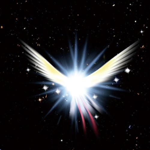 System 7 - Space Bird - Dubfire remix (edit)