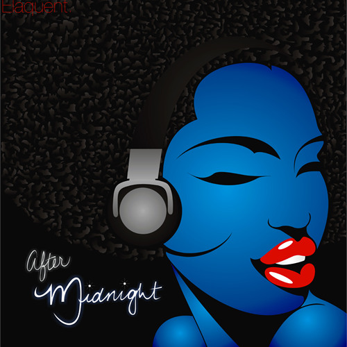 350 - Soul Eyes  - After Midnight - Revisted - 320kbps
