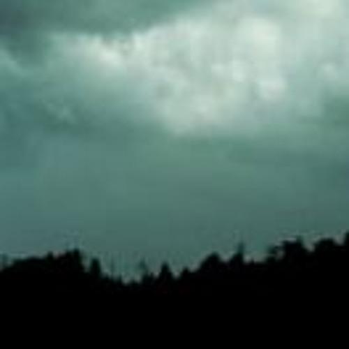 Riders On The Storm (kokonatt Remix)