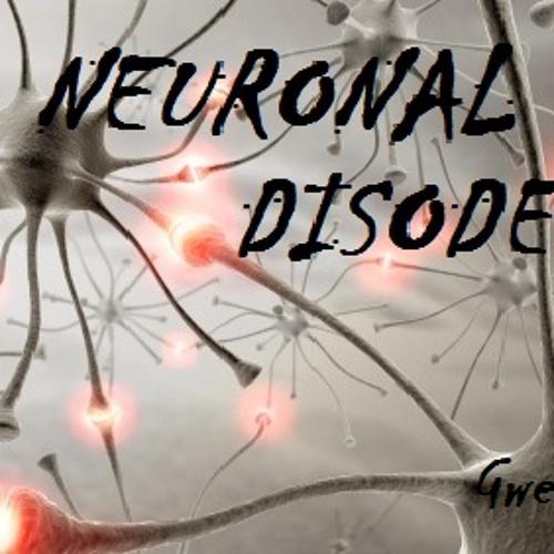 Gwenka - Neuronal Disorder - ( Original Mix )