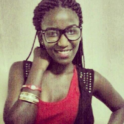 Jody Ndacyashidikanya (Music by Chris Chettah JFB rec)