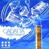 Cadatta  - Off Course [EDM Underground] Out now on Beatport www.elektrikdreamsmusic.com