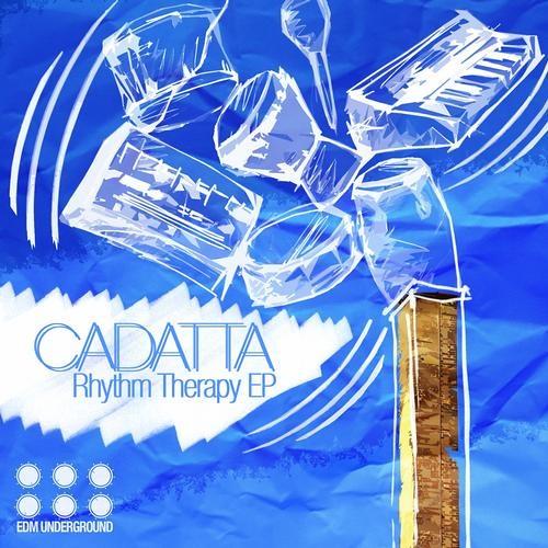 Cadatta - Wellmet [EDM Underground] Out now on Beatport www.elektrikdreamsmusic.com