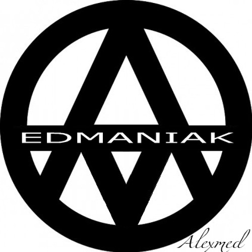 Alexmed edmaniak 1 electro house dirty dutch mix by for Dirty dutch house music