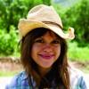 Emma Piper-Burket on Iraqi farming.mp3
