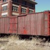 Boxcar Racer (Background Demo)