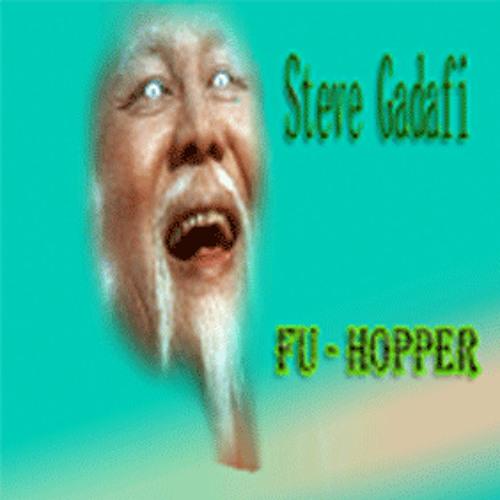 Fu-Hopper