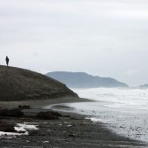 San Francisco a Test Case for Coping with Rising Seas