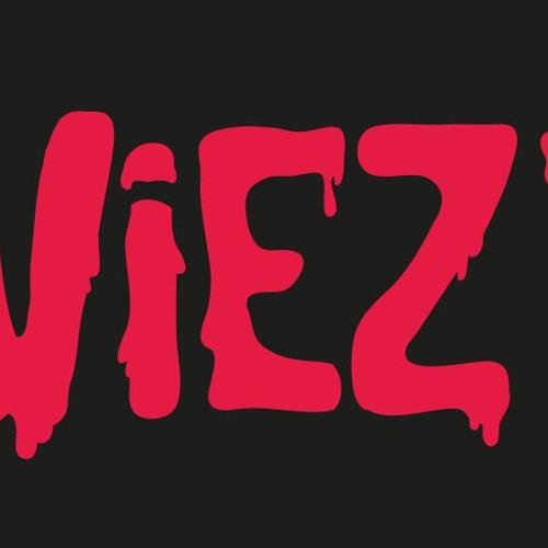 VIEZ! Promo Mix February 2013