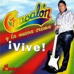 126 (Dj Luizhitho) Chacalon-Viento