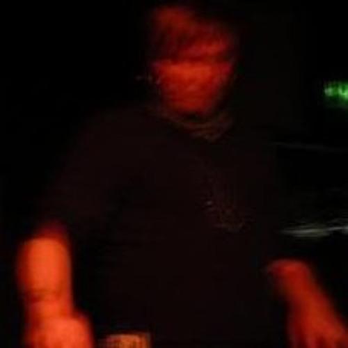 DJ Set @ Chop Suey in Seattle 2007