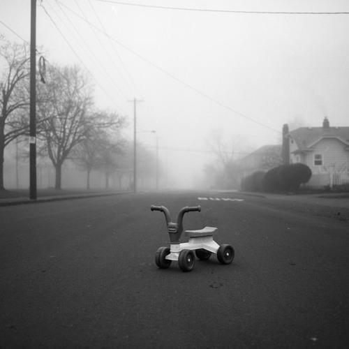 Lonely Road (bump) (REGBEATZ)