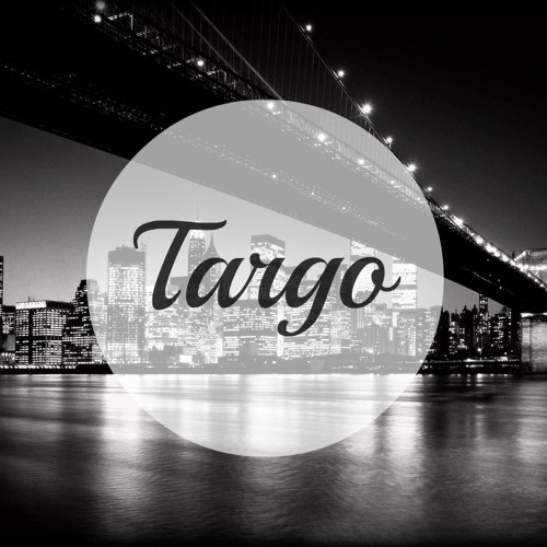 Targo - Power (Free DL in description)